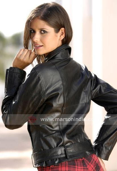 India Manufacturer Exporter Supplier And Distributor Of Bulk Ladies